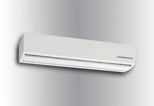GK-3009AS2